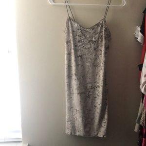 Polly Esther dress